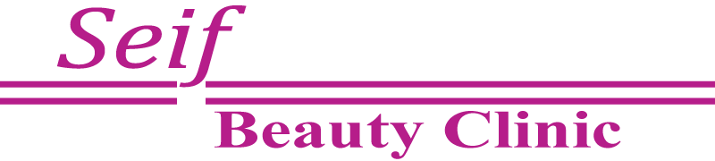 Seif Beauty Clinic